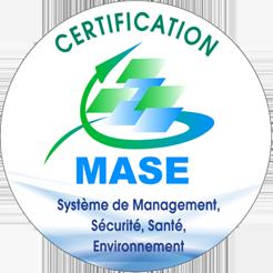 CertifMase