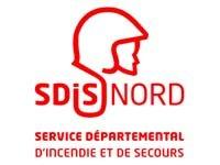 ClientsSDIS5962