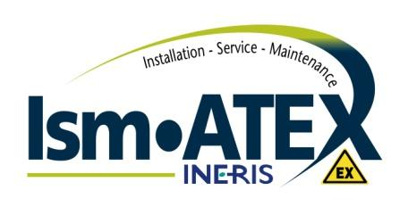 logo-ism-atex