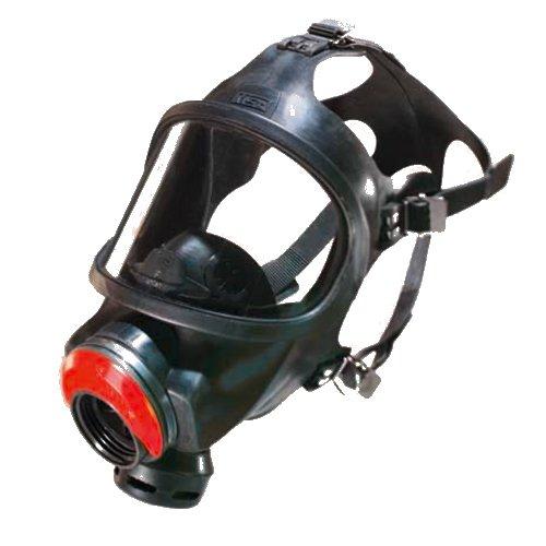 Masque MSA 3S