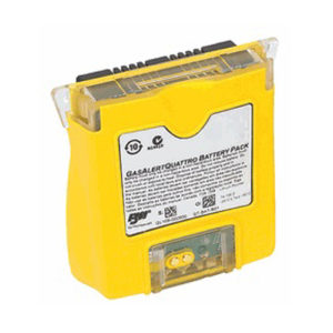 Batterie Rechargeable Quattro