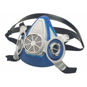 Demi-masque Advantage 200 LS
