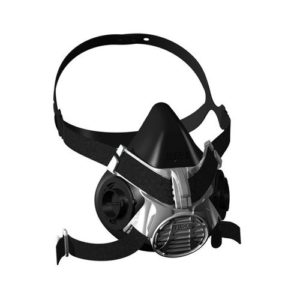 Demi-masque Advantage 400