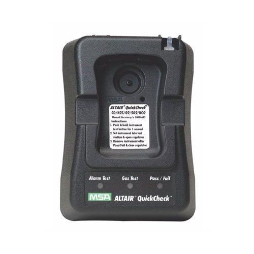 ALTAIR® QuickCheck