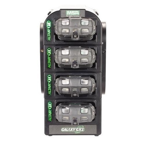 Chargeur Multi Position Pour Altair 4X