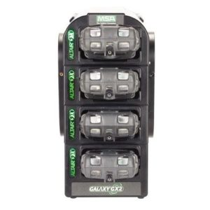Chargeur Multiposition Pour Altair 5x
