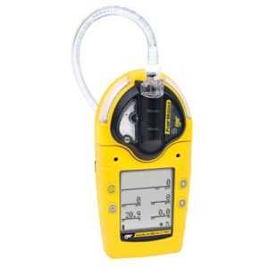 Gasalert Micro 5 PID