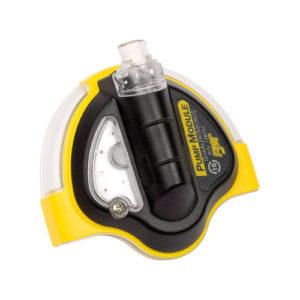 Pompe Pour Micro 5