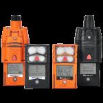 Détection De Gaz Ammoniac NH3 : Protection Respiratoire Et Appareils De Détection Gaz