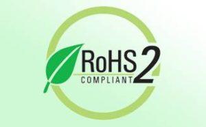 Directive RoHS2